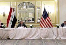 Photo of محلل سياسي: انسحاب القوات الأمريكية قد يؤدي إلى فوضى عارمة في العراق