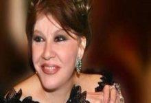 Photo of مصر تشيع الفنانة المصرية الراحلة شويكار