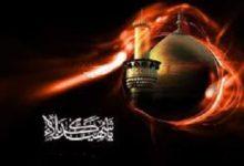 صورة محاضرة دينية لمناسبة ذكرى أستشهاد سيد الشهداء الحسين عليه السلام عبر اثير اذاعة 2000FM