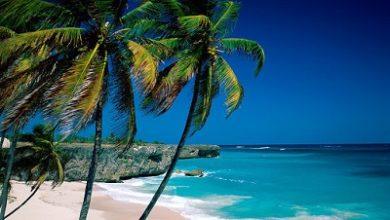 صورة جزيرة باربادوس تعلن استقلالها عن التاج الملكي البريطاني