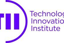 صورة الامارات تشهد أنشاء مركز عالمي  لأبحاث التكنولوجيا المتقدمة