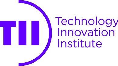 صورة تعيين خبراء دوليين في مجلس المستشارين  في معهد الابتكار التكنولوجي بأبوظبي