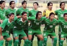 صورة ضمن معسكره الحالي المنتخب العراقي يفوز على أوزبكستان ويتعادل مع الاردن