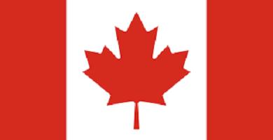 صورة كندا تسهل إجراءات الحصول على الإقامة الدائمة لحل مشاكل اقتصادية ناجمة عن انخفاض الهجرة