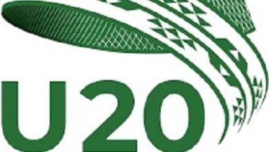 صورة السعودية تسلم ايطاليا رئاسة مجموعة العشرين للعام المقبل