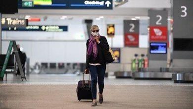 صورة بوابة إلكترونية جديدة تُمكّن المسافرين الدوليين من حجز مواعيد اختبارات كوفيد-19 الإلزامية في جميع أنحاء العالم