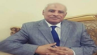 صورة رحيل الناقد العراقي الدكتور حسين سرمك حسنفي تركيا