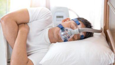 """صورة علماء استراليون يكشفون خطورة انقطاع التنفس التي يطلق عليها """"القاتل الصامت"""""""