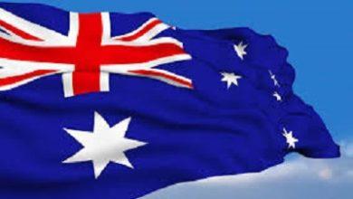 صورة أستراليا تقرر سحب قواتها العسكرية من أفغانستان