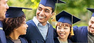 صورة هل سيتمكن الطلاب الاجانب لعودة الدراسة في استراليا ؟
