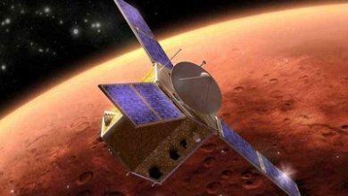 صورة ترقب عربي وعالمي لمسار أول مهمة لاستكشاف الكواكب تقودها دولة عربية