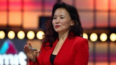 """صورة الصين تعتقل صحفية استرالية  بتهمة """" أفشاء أسرار الدولة في الخارج """""""