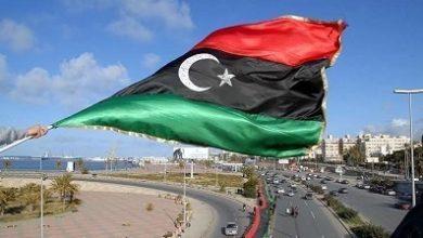 صورة محلل سياسي: ننتظر تطورات ملموسة لكل مؤسسات ليبيا بعد الانتخابات