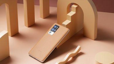 """صورة """"فيفو""""  ستطلق علامة تجارية جديدة للهواتف الذكية وبأسعار معقولة هذا العام"""