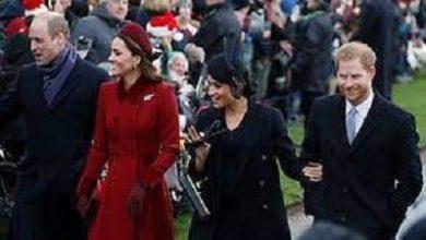 صورة مقابلة هاري وميغان مع أوبرا أحدثت زوبعة وقسمت الآراء في أستراليا وحول العالم