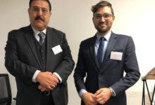صورة العراق يشارك في الحلقة النقاشية لمعهد استراليا – مركز دراسات التكنولوجيا المسؤولة