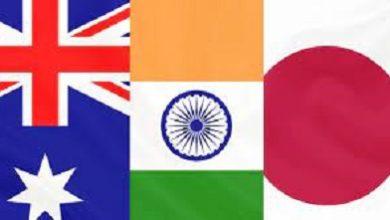 صورة أستراليا تعلن إطلاق شبكة جديدة لتعزيز سلاسل التوريد التجارية مع اليابان والهند