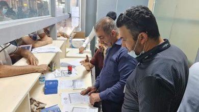 صورة مجلس الوزراء العراقي يوافق على استئناف السياحة الدينية مع دول العالم