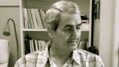 صورة زيد الحلّي : عبد الستارناصر في شريط الذكريات ..محطات لم يشر اليها أحد في مسيرة الكاتب الذي ودعناه !!